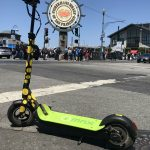 magnum-imax-electric-scooters-san-francisco-in-fishermans-wharf